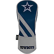 Team Effort Dallas Cowboys Hybrid Headcover
