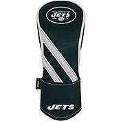 Team Effort New York Jets Hybrid Headcover
