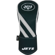 Team Effort New York Jets Hybrid Headcover