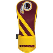 Team Effort Washington Redskins Hybrid Headcover