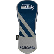 Team Effort Seattle Seahawks Hybrid Headcover