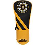 Team Effort Boston Bruins Driver Headcover