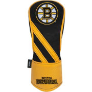Team Effort Boston Bruins Hybrid Headcover