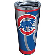Tervis Chicago Cubs 30oz. Stainless Steel Tumbler