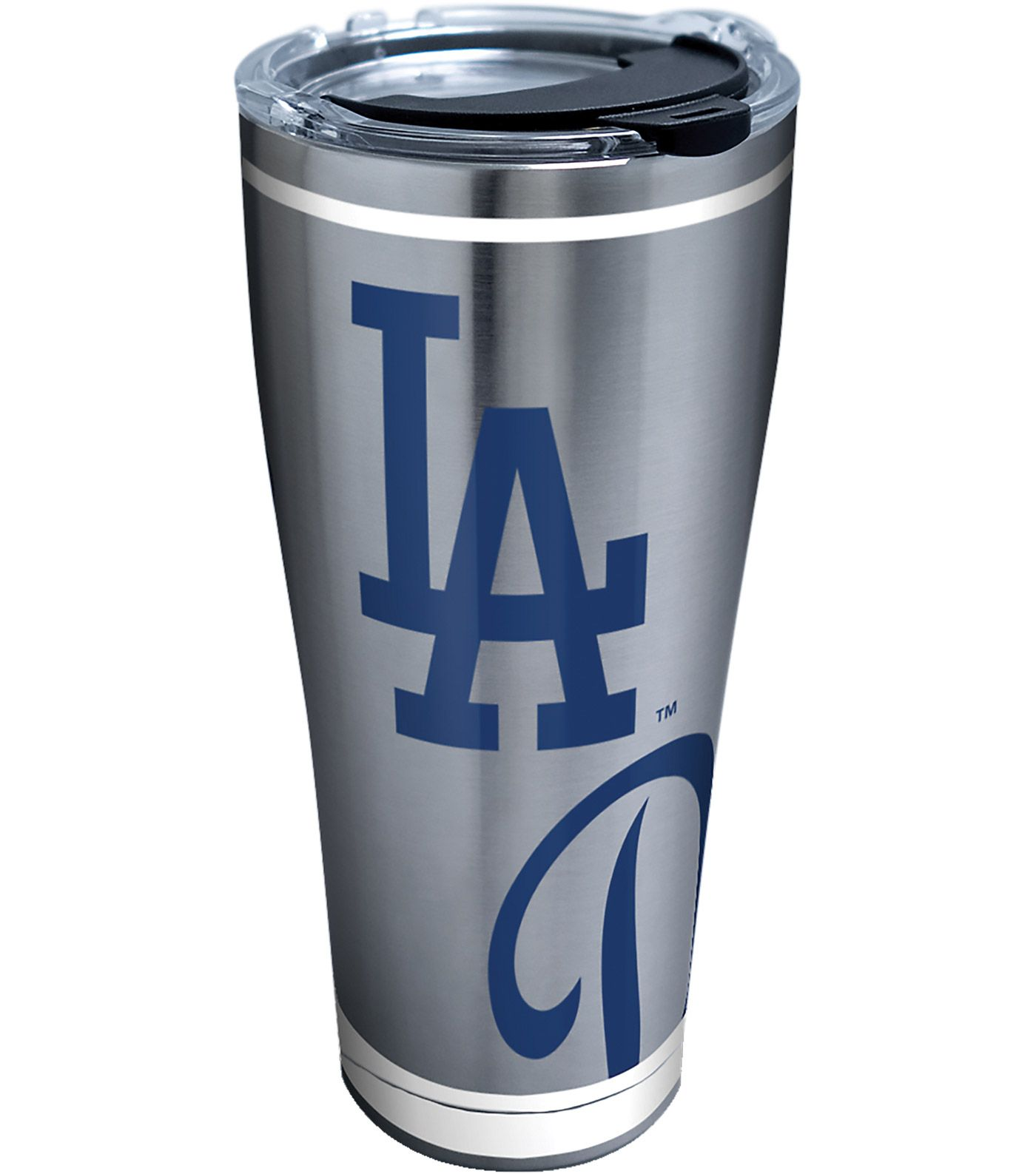 Tervis Los Angeles Dodgers 30oz. Stainless Steel Tumbler