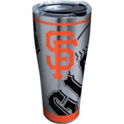 Tervis San Francisco Giants 30oz. Stainless Steel Tumbler