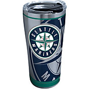 Mariners Tailgating Accessories