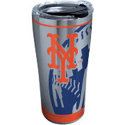 Tervis New York Mets 20oz. Stainless Steel Tumbler
