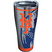 Tervis New York Mets 30oz. Stainless Steel Tumbler