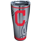 Tervis Cleveland Indians 30oz. Stainless Steel Tumbler
