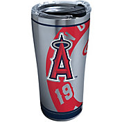 Tervis Los Angeles Angels 20oz. Stainless Steel Tumbler