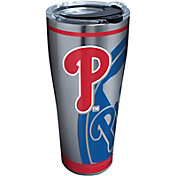 Tervis Philadelphia Phillies 30oz. Stainless Steel Tumbler