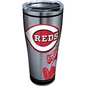 Tervis Cincinnati Reds 30oz. Stainless Steel Tumbler