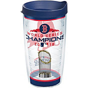 Tervis 2018 World Series Champions Boston Red Sox 16oz. Tumbler