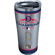Tervis 2018 World Series Champions Boston Red Sox 20oz. Stainless Steel Tumbler