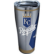 Tervis Kansas City Royals 30oz. Stainless Steel Tumbler