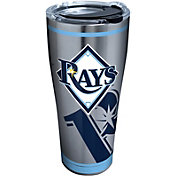 Tervis Tampa Bay Rays 30oz. Stainless Steel Tumbler
