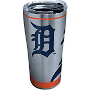 Tigers Tailgating Accessories