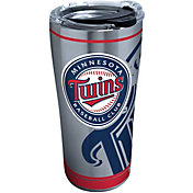Minnesota Twins Tailgating Accessories