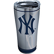 Tervis New York Yankees 20oz. Stainless Steel Tumbler
