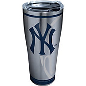 Tervis New York Yankees 30oz. Stainless Steel Tumbler