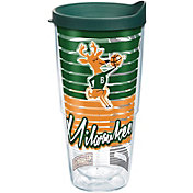 Tervis Milwaukee Bucks Old School 24oz. Tumbler