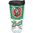 Tervis Boston Celtics Old School 24oz. Tumbler