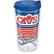 Tervis Cleveland Cavaliers Old School 16oz. Tumbler