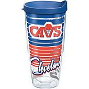 Tervis Cleveland Cavaliers Old School 24oz. Tumbler