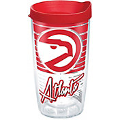 Tervis Atlanta Hawks Old School 16oz. Tumbler