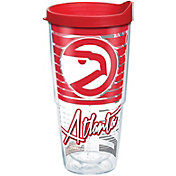 Tervis Atlanta Hawks Old School 24oz. Tumbler