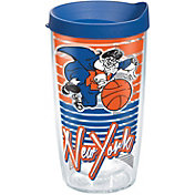 Tervis New York Knicks Old School 16oz. Tumbler