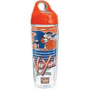 Tervis New York Knicks Old School 24oz. Water Bottle