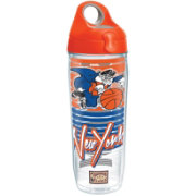 Tervis New York Knicks Old School 24oz. Water Bottle