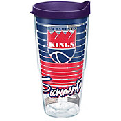 Tervis Sacramento Kings Old School 24oz. Tumbler