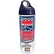 Tervis Sacramento Kings Old School 24oz. Water Bottle