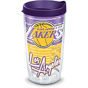 Tervis Los Angeles Lakers Old School 16oz. Tumbler