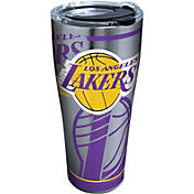 Tervis Los Angeles Lakers 30oz. Stainless Steel Tumbler