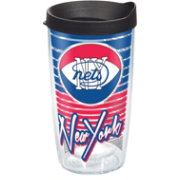 Tervis Brooklyn Nets Old School 16oz. Tumbler