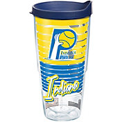 Tervis Indiana Pacers Old School 24oz. Tumbler