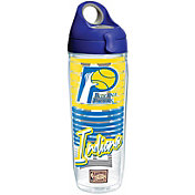 Tervis Indiana Pacers Old School 24oz. Water Bottle