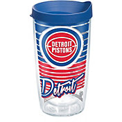 Tervis Detroit Pistons Old School 16oz. Tumbler