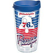 Tervis Philadelphia 76ers Old School 16oz. Tumbler