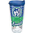 Tervis Minnesota Timberwolves Old School 24oz. Tumbler