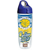 Tervis Golden State Warriors Old School 24oz. Water Bottle
