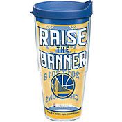 Tervis 2018 NBA Champions Golden State Warriors 24oz. Tumbler