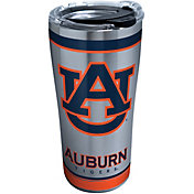 Tervis Auburn Tigers 20oz. Stainless Steel Tradition Tumbler