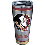 Tervis Florida State Seminoles 30oz. Stainless Steel Tradition Tumbler