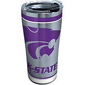 Tervis Kansas State Wildcats 20oz. Stainless Steel Tradition Tumbler