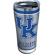 Tervis Kentucky Wildcats 20oz. Stainless Steel Tradition Tumbler